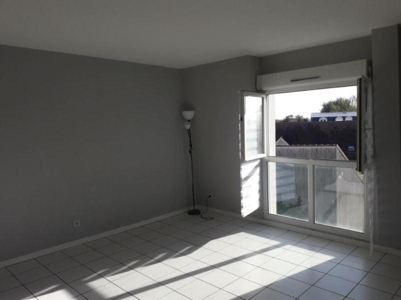Rental apartment Montereau 700€ CC - Picture 1