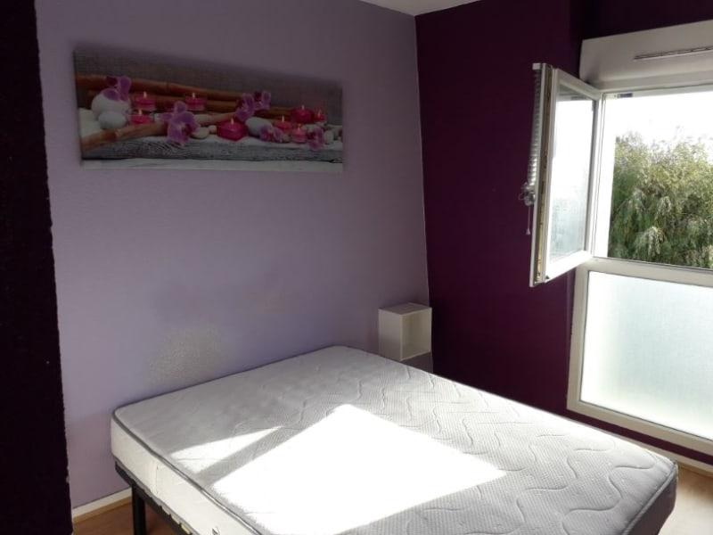 Rental apartment Montereau 700€ CC - Picture 2