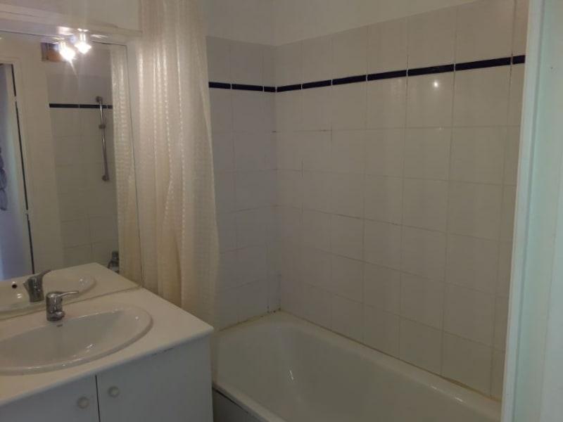 Rental apartment Montereau 700€ CC - Picture 3
