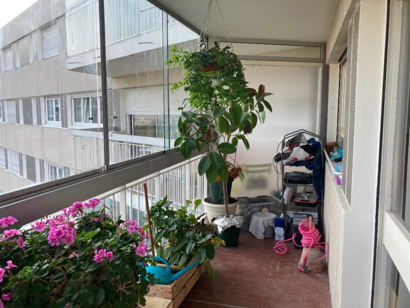 Sale apartment Marly le roi 194000€ - Picture 3