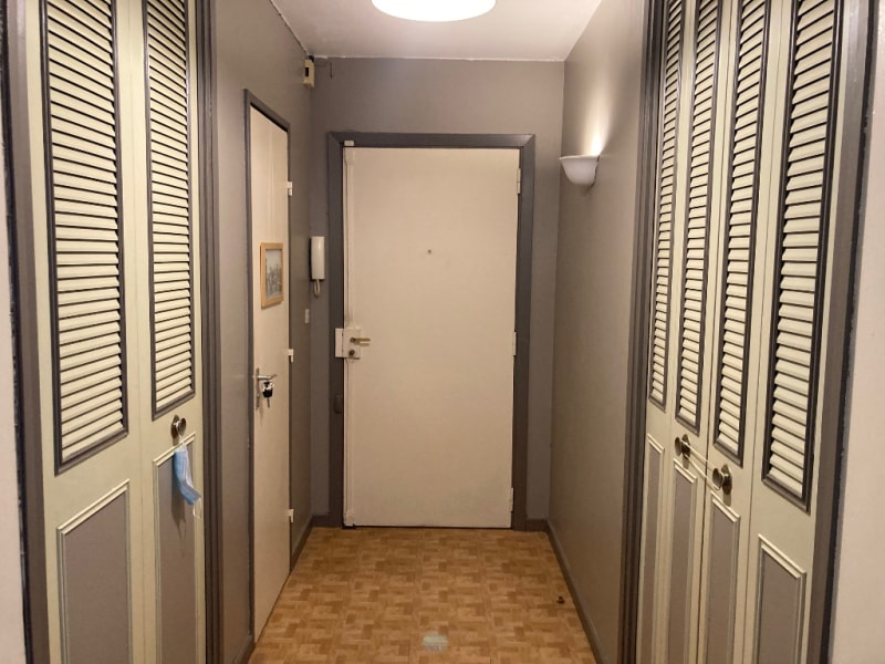 Sale apartment Marly le roi 194000€ - Picture 6