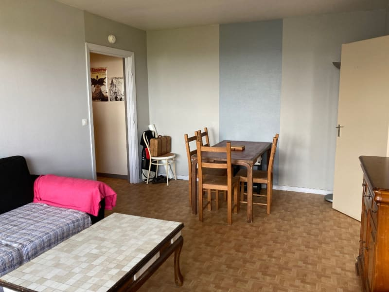 Sale apartment Marly le roi 194000€ - Picture 8