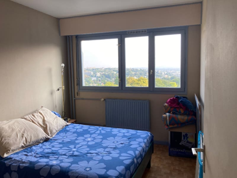 Sale apartment Marly le roi 194000€ - Picture 9