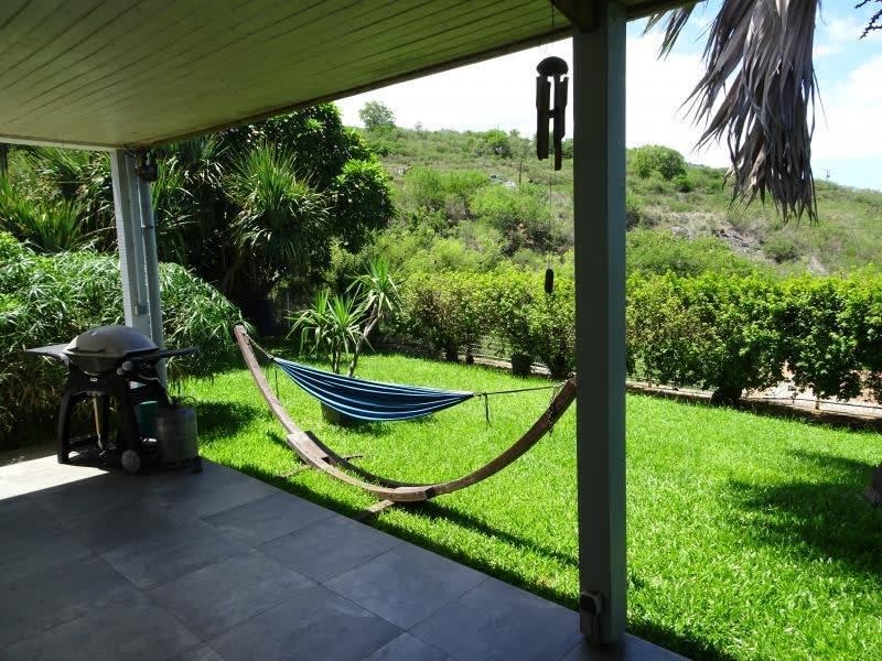 Sale house / villa La saline les bains 662400€ - Picture 4