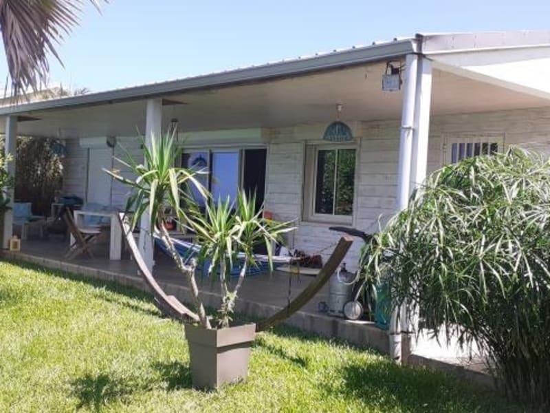 Sale house / villa La saline les bains 662400€ - Picture 5