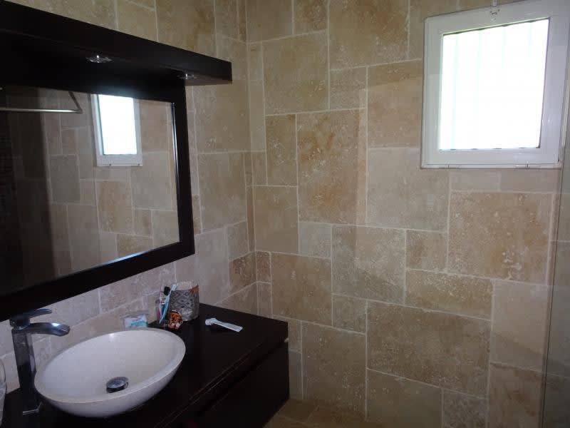 Sale house / villa La saline les bains 662400€ - Picture 6