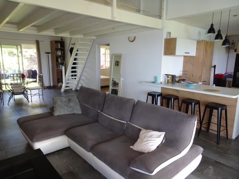 Sale house / villa La saline les bains 662400€ - Picture 7