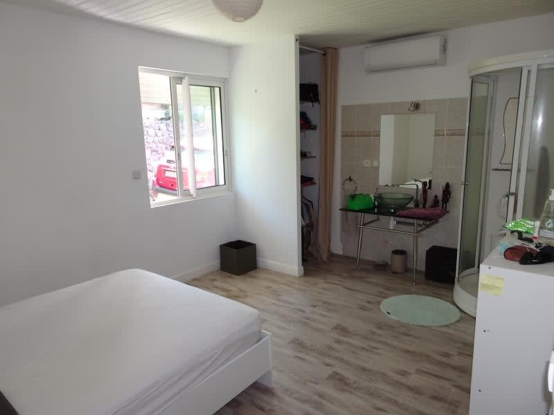 Sale house / villa La saline les bains 662400€ - Picture 8