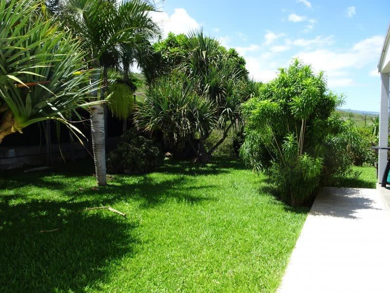 Sale house / villa La saline les bains 662400€ - Picture 9