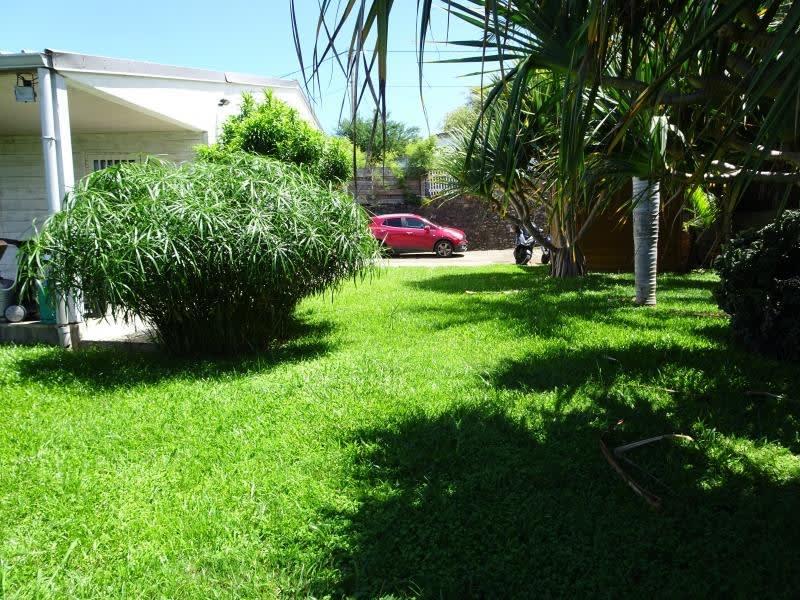 Sale house / villa La saline les bains 662400€ - Picture 10