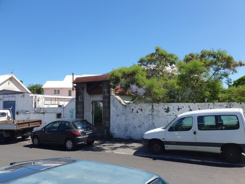 Sale site Le port 468000€ - Picture 1