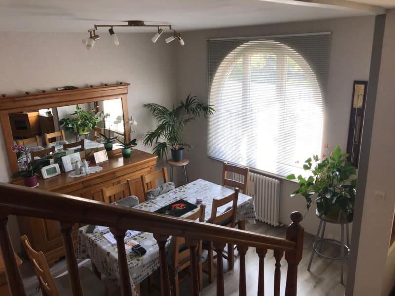Vente maison / villa Saint brieuc 199120€ - Photo 3