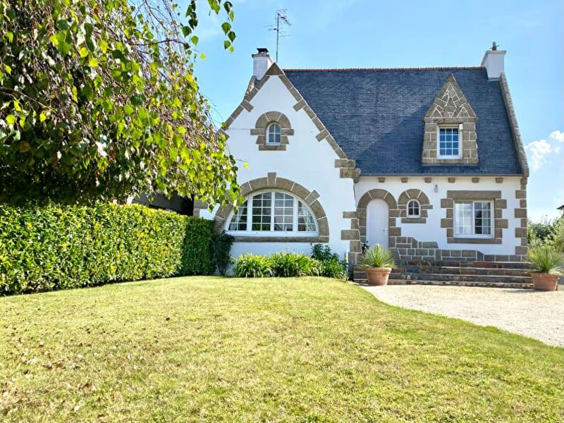 Vente maison / villa Saint brieuc 374400€ - Photo 1