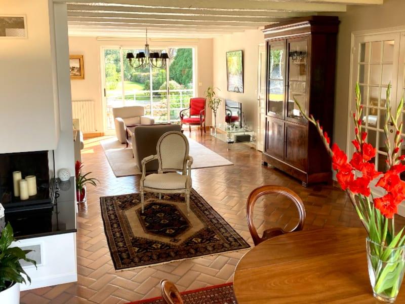 Vente maison / villa Saint brieuc 374400€ - Photo 2
