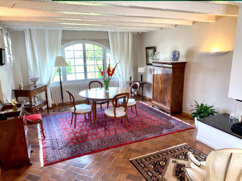 Vente maison / villa Saint brieuc 374400€ - Photo 3