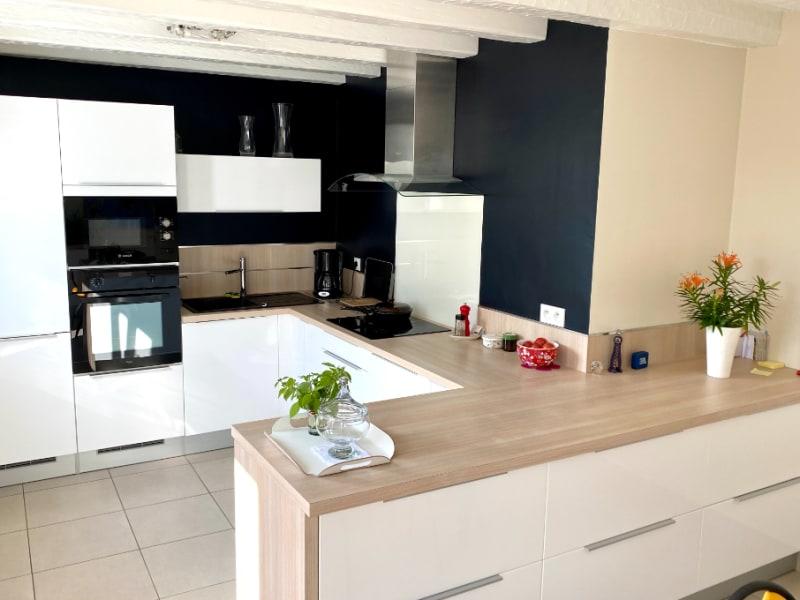 Vente maison / villa Saint brieuc 374400€ - Photo 4