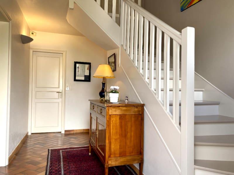 Vente maison / villa Saint brieuc 374400€ - Photo 5