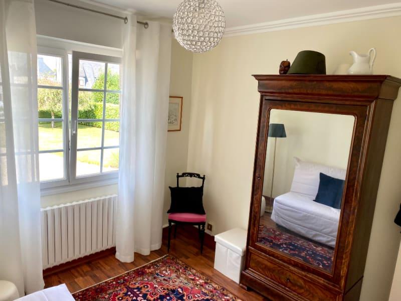 Vente maison / villa Saint brieuc 374400€ - Photo 6