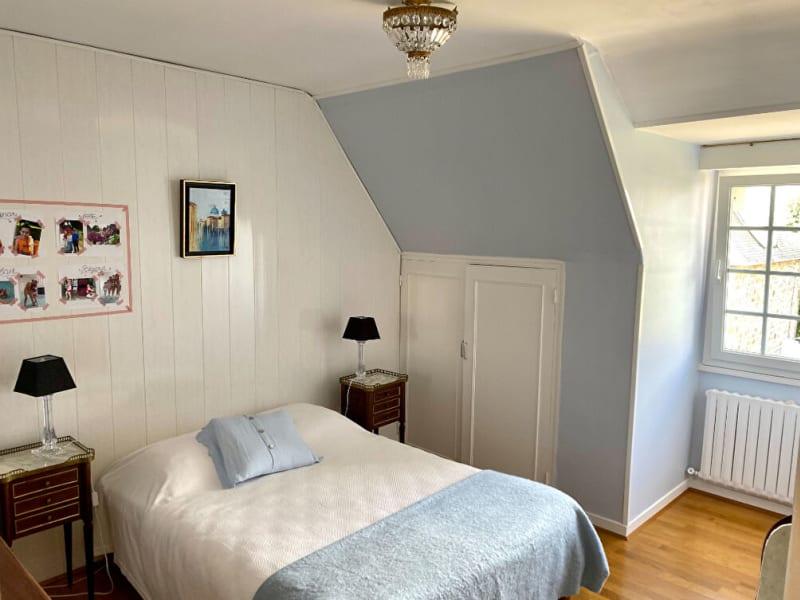 Vente maison / villa Saint brieuc 374400€ - Photo 7