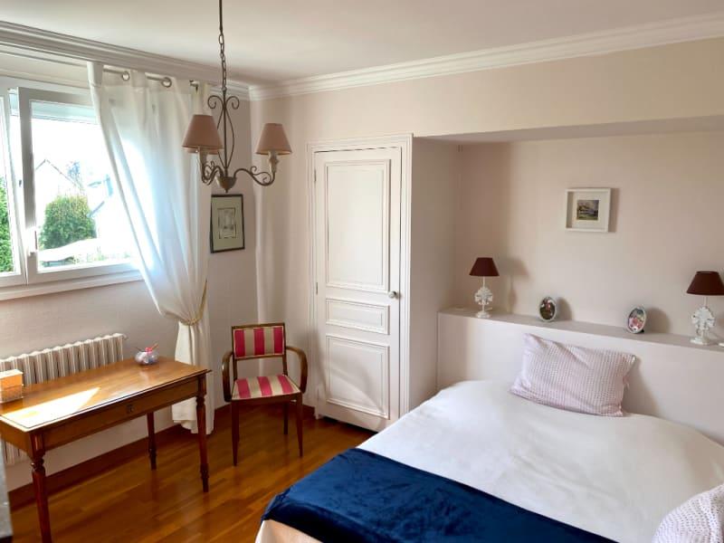 Vente maison / villa Saint brieuc 374400€ - Photo 8