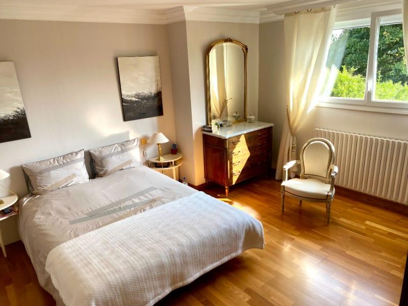 Vente maison / villa Saint brieuc 374400€ - Photo 9