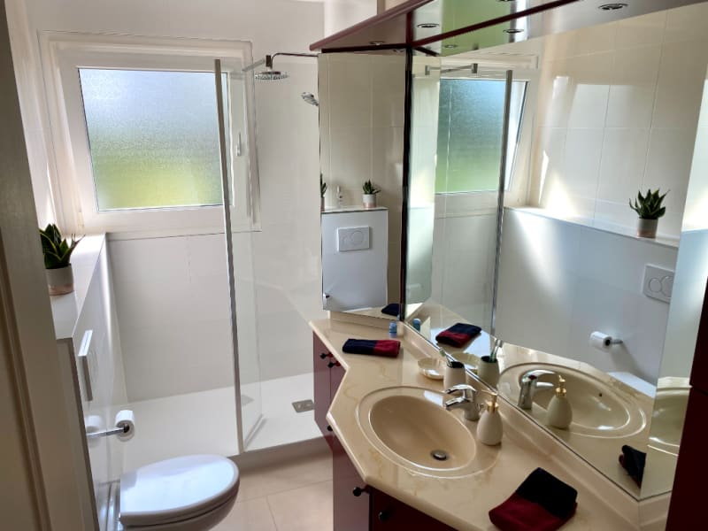 Vente maison / villa Saint brieuc 374400€ - Photo 10