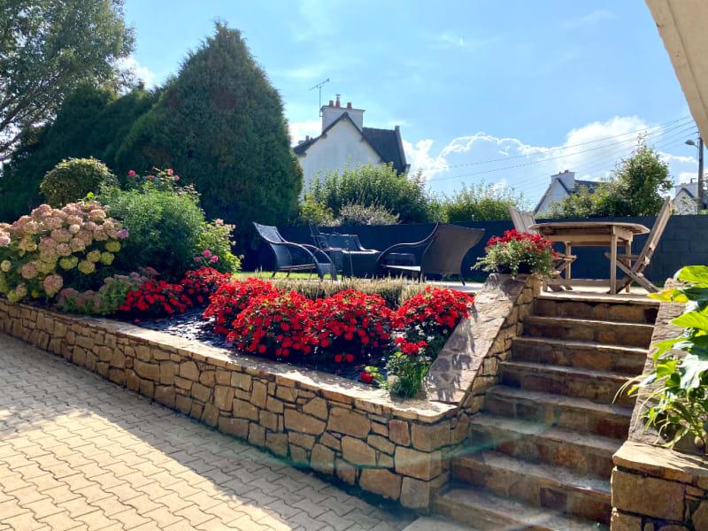 Vente maison / villa Saint brieuc 374400€ - Photo 11