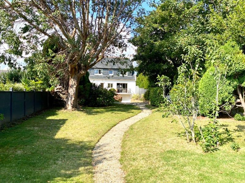 Vente maison / villa Saint brieuc 374400€ - Photo 13