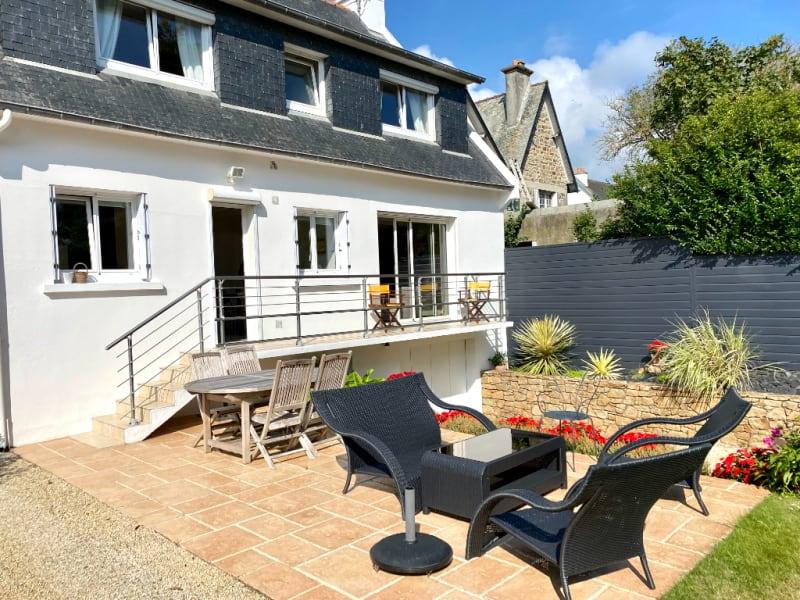 Vente maison / villa Saint brieuc 374400€ - Photo 14