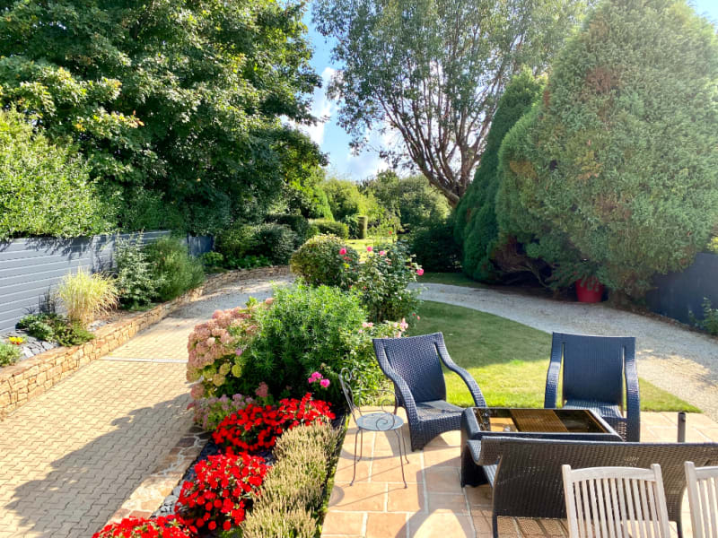 Vente maison / villa Saint brieuc 374400€ - Photo 16