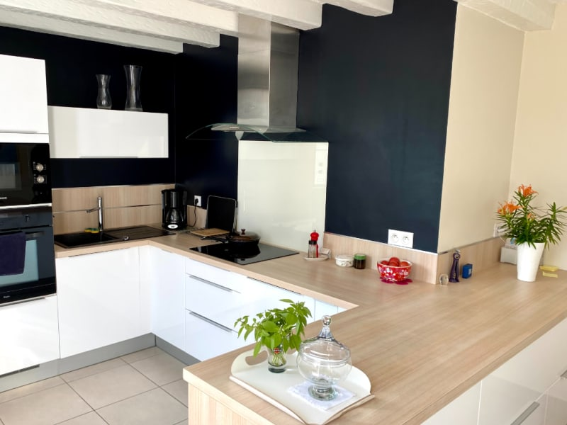 Vente maison / villa Saint brieuc 374400€ - Photo 17