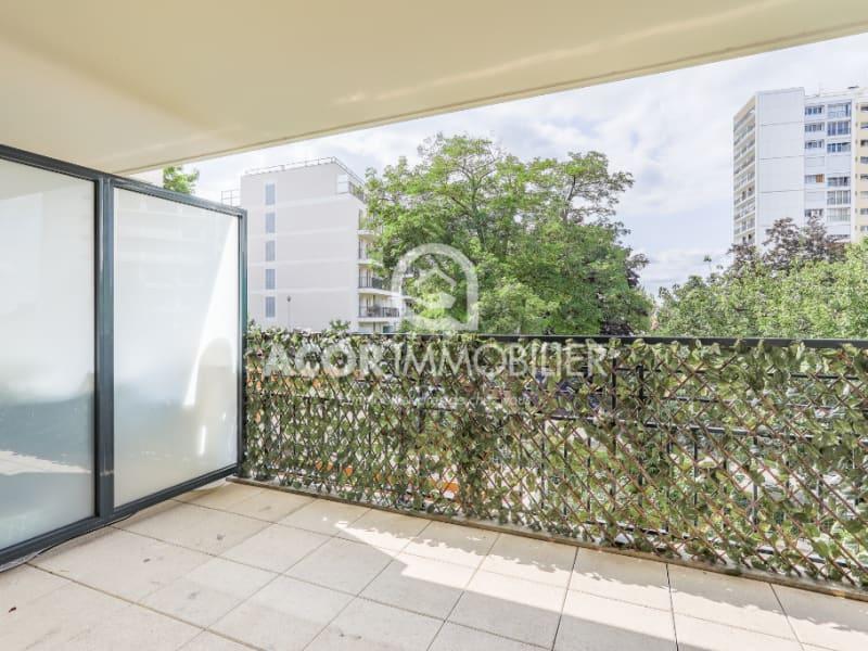 Vente appartement Chatillon 434000€ - Photo 3