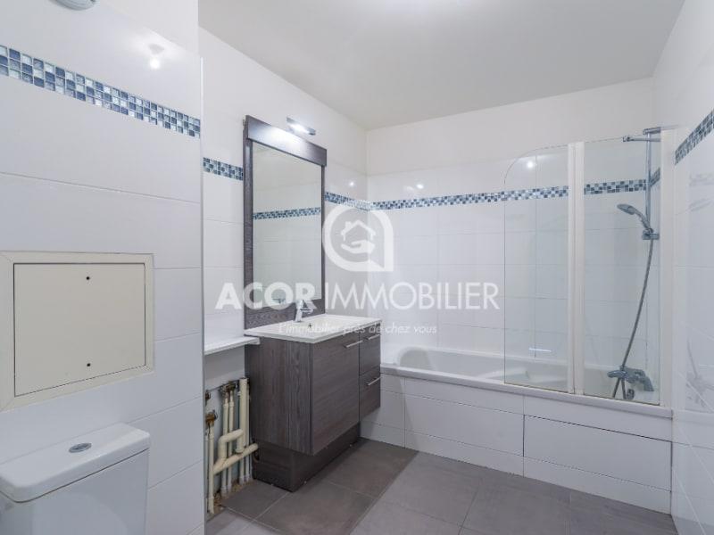 Vente appartement Chatillon 434000€ - Photo 7