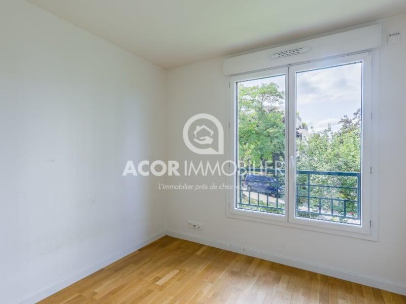 Vente appartement Chatillon 434000€ - Photo 8