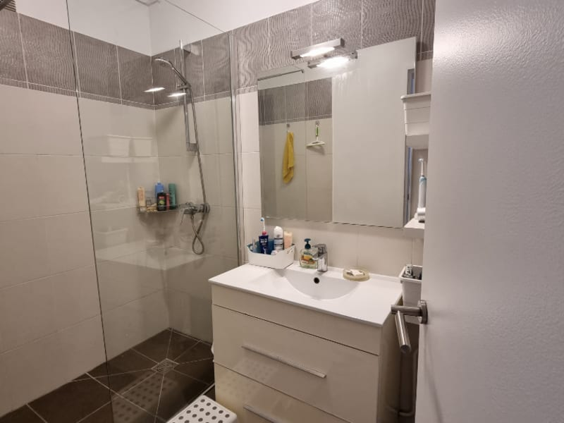 Vente appartement Chatillon 310000€ - Photo 6