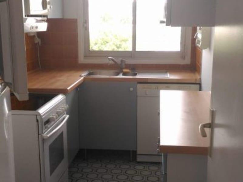 Location appartement Chatenay malabry 912€ CC - Photo 3