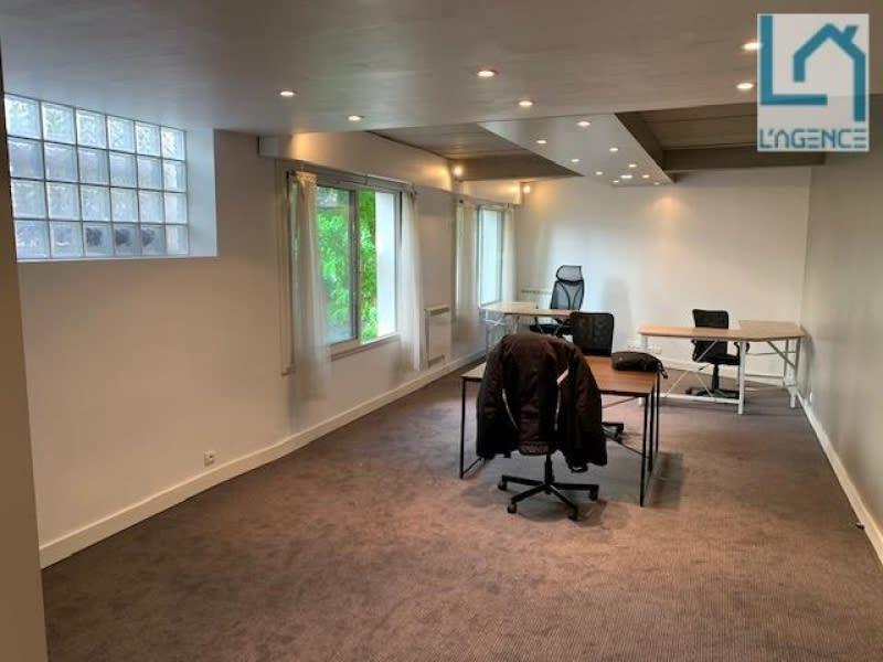 Rental office Boulogne billancourt 1050€ HC - Picture 4