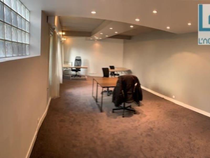 Rental office Boulogne billancourt 1050€ HC - Picture 6