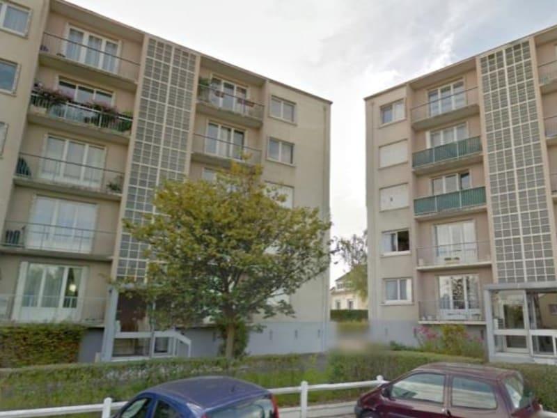 Location appartement Massy 877€ CC - Photo 1