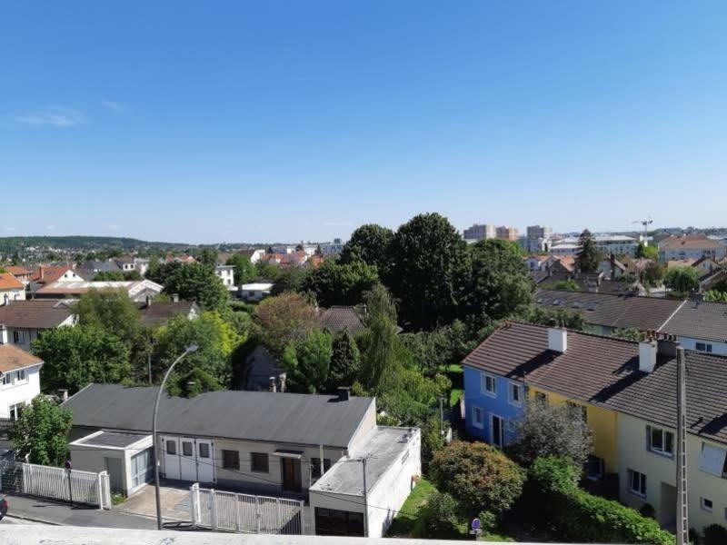 Location appartement Massy 877€ CC - Photo 2
