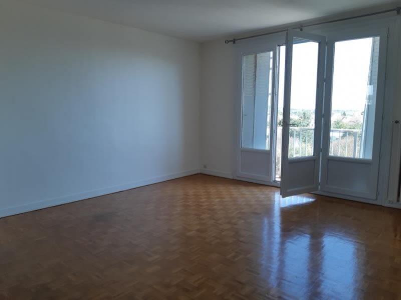 Location appartement Massy 877€ CC - Photo 3
