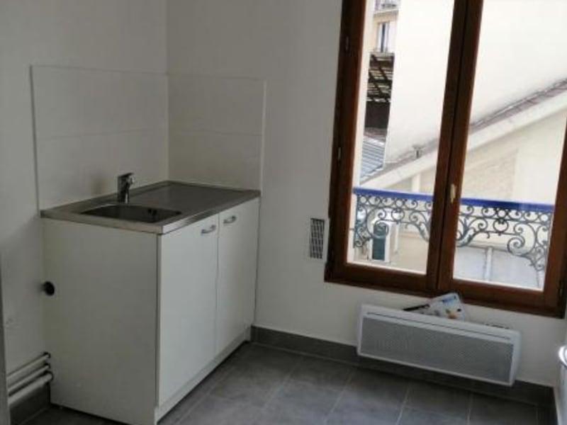 Location appartement Paris 20ème 1057€ CC - Photo 6