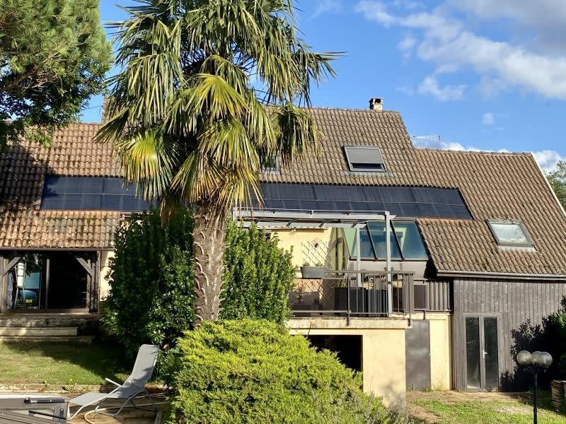 Vente maison / villa St viance 278000€ - Photo 1
