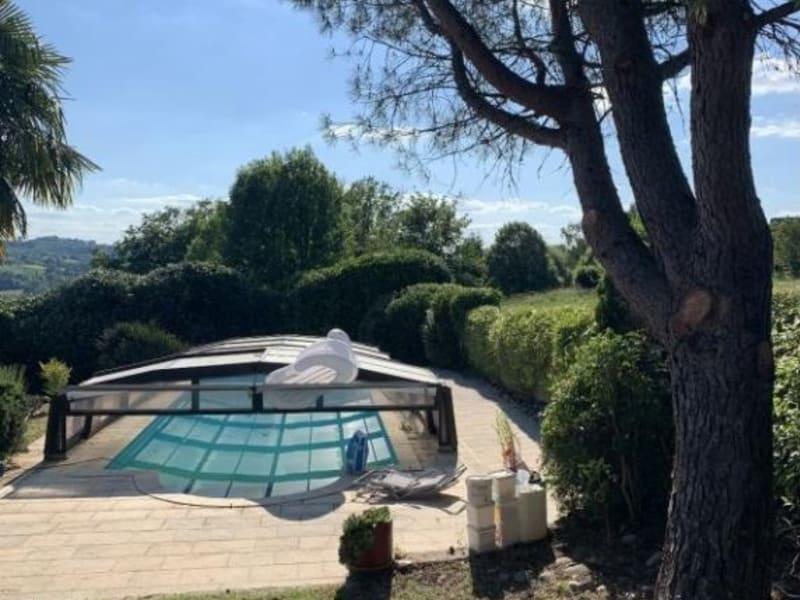 Vente maison / villa St viance 278000€ - Photo 2