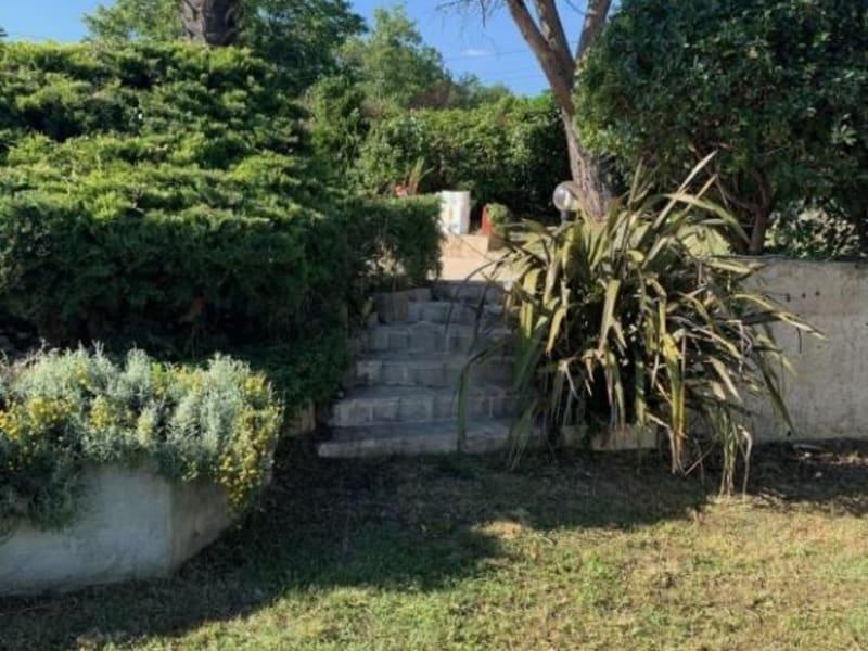 Vente maison / villa St viance 278000€ - Photo 3