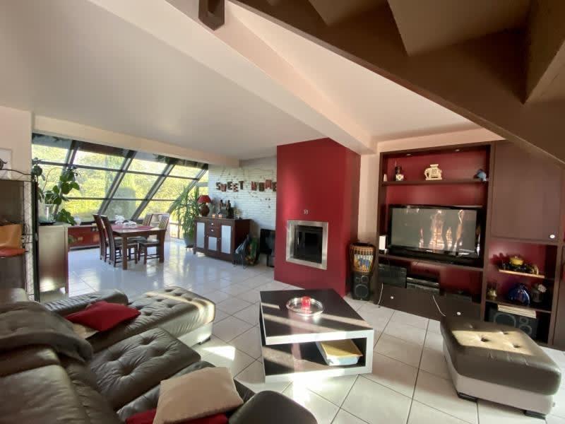 Vente maison / villa St viance 278000€ - Photo 5