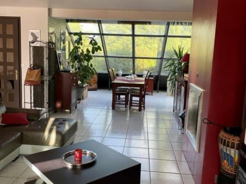 Vente maison / villa St viance 278000€ - Photo 6
