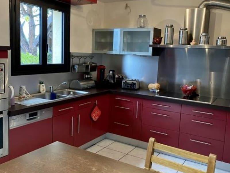 Vente maison / villa St viance 278000€ - Photo 7