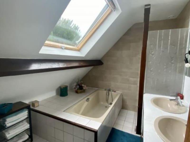 Vente maison / villa St viance 278000€ - Photo 9