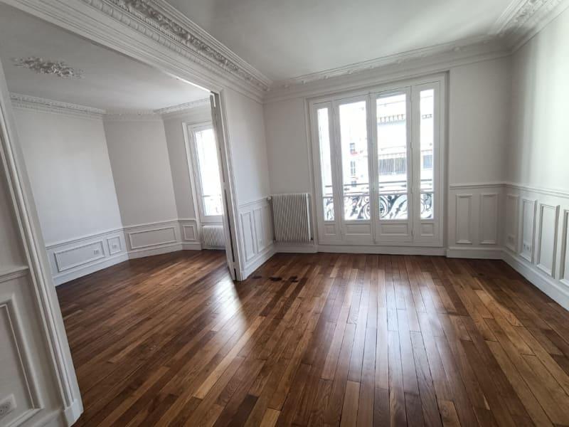 T3 NEUILLY SUR SEINE - 3 pièce(s) - 56 m2